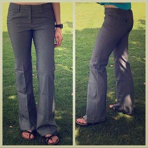 Body by Victoria Secret long inseam pants